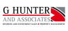 G Hunter And Associates