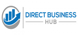 Direct Business Hub
