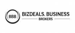 Bizdeals Business Brokers
