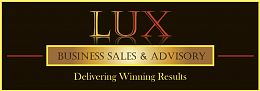 LUX Business Sales and Advisory