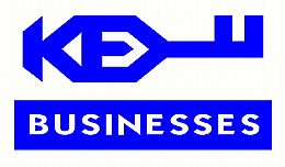 Key Businesses