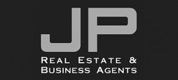JP Real Estate And Business Agents
