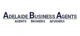 Adelaide Business Agents