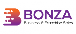 Bonza Business & Franchise Sales