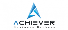 Achiever Business Brokers