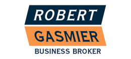 Robert Gasmier Business And Property Broker