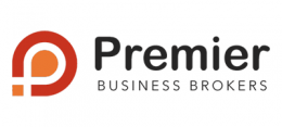 Premier Equity Group