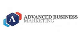 Advanced Business Marketing