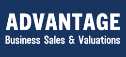 Advantage Business Sales & Valuations