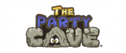 The Party Cave