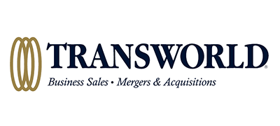 Transworld Business Advisors South Yarra