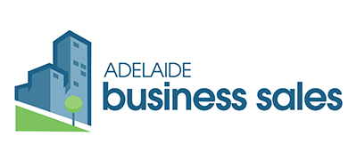 Adelaide Business Sales Pty Ltd