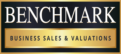 Benchmark Business Sales and Valuations