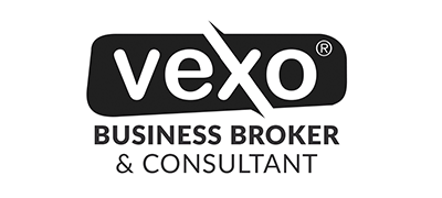 Vexo Business Consulting