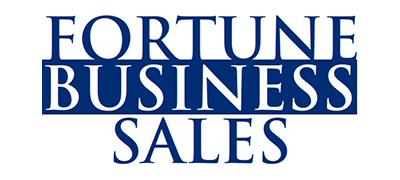 Fortune Business And Property Brokers