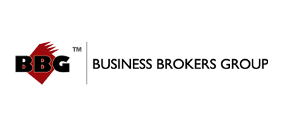 BBG Business Brokers Group Pty Ltd