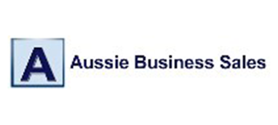 Aussie Business Sale