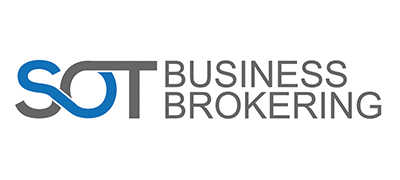 SOT Business Brokering