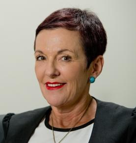 Kate Carnell. Image curtesy of asbfeo.gov.au