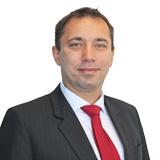 Zoran Xcllusive Business Sales