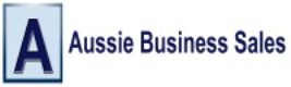 Business Broker Melbourne Vic