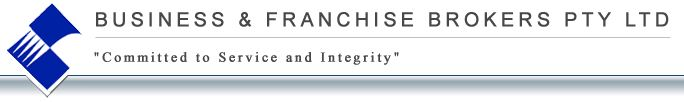Business and Franchises Brokers Victoria