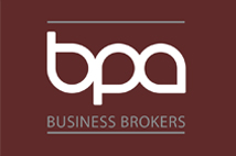 business broker preston victoria