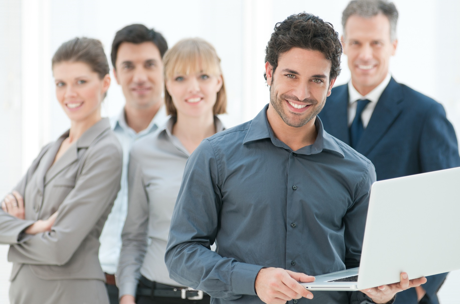 Hospitality software companies in bangalore