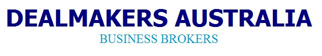 Dealmakers Australia Business Brokers