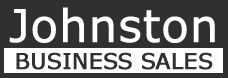Johnston Business Sales Qld