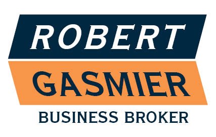 Business broker perth