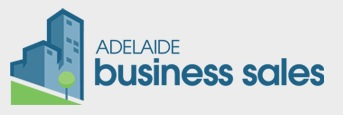 business broker adelaide SA