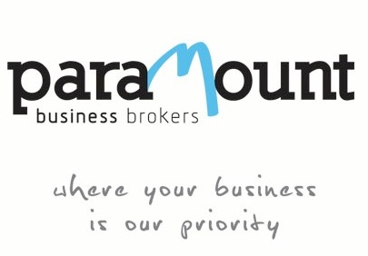 business brokers melbourne, Vic