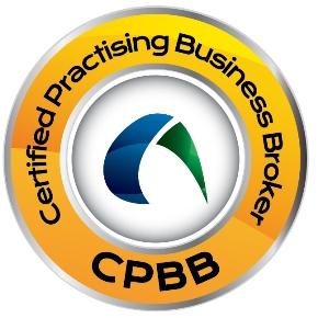 AIBB Certified Business Broker