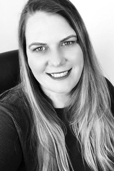 Vanessa Lovie Bsale CEO