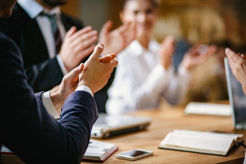 Check business brokers licensing and membership