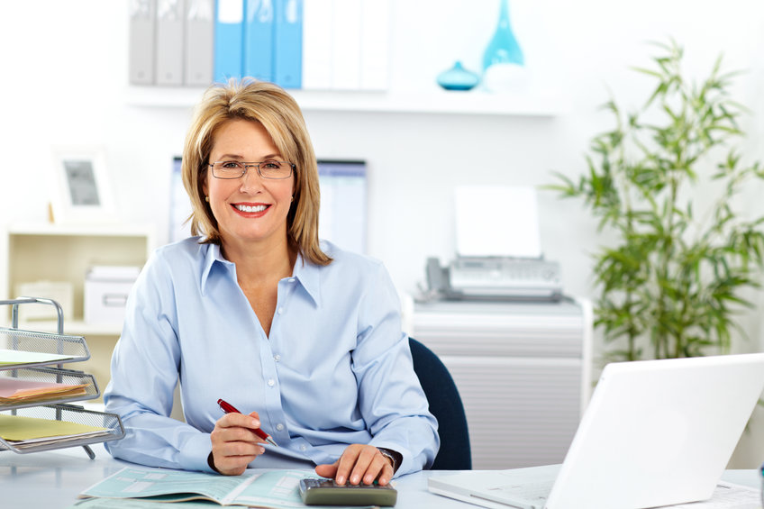 Get a business appraisal