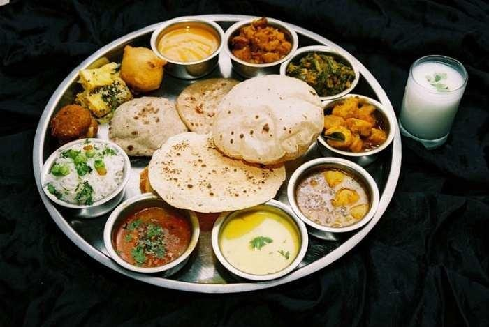 Indian Restaurant for Sale Malvern VIC