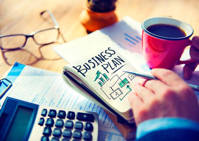 Planning to Sell Ads Value to your Business