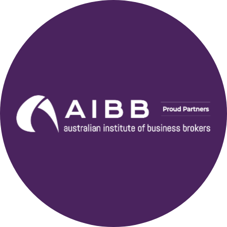 Why Choose Bsale Magazine - AIBB Sponsor