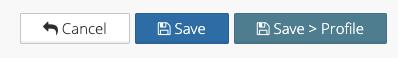 Save Listing